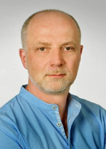 Dr. Karsten Winkler Facharzt für Orthopöadie/Unfallchirurgie